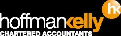 Hoffman Kelly | Accounting Service | Brisbane | Stones Corner Logo
