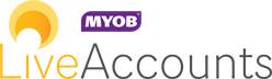 myob-logo-2